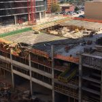 Truax Law Group | Building Collapse During Construction