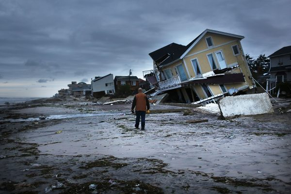 Truax Law Group | Disaster Preparedness: Before and After a Major Loss